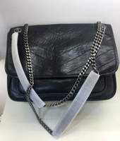 Hochwertige Frauen Mode Handtaschen Geldbörsen Schultertasche Umhängetasche Handtasche Mappenbeutel Kurier-Einkaufstasche Geldbeutel Sac à main