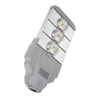 Luz de Rua LED atacado 50 W-200 W novo design à prova d 'água levou iluminação de rua estrada do jardim lâmpada lâmpada de rua cabeça constante driver