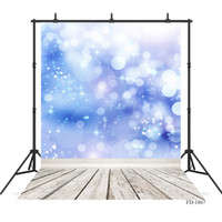 white curtain photography backdrops wooden floor backdrop su...
