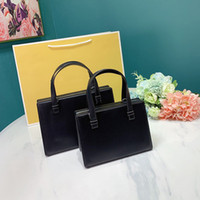 Newest Napa leather Box package ladies It bag handbags purse single shoulder crossbody bags folding tote bag women shopping bags