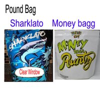 Real Dustproof 100% 1 Pound Bag 16OZ Cookies California Shar...