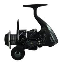 5.2: Marka: WOEN XD1000-9000 Metal Balıkçılık makara 14BB dımcı tekerlek İplik tekerleği CNC Hız oranı krank Headd 1