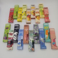 Dank Vapes Cartridges G5 with New 19 Flavors Packaging 1. 0ml...