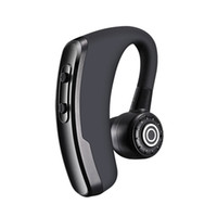 Schnurlose Headsets 5.0 Bluetooth-Kopfhörer P11 230mAh Earbuds Batterie-Anzeige freihändige Hörmuschel Noise Control Kopfhörer mit Mic für Treiber