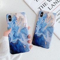 Factory Direct Marbling IMD Fall für OPPO F7 F5 F3 F9 Pro A37 Neo9 A5S A7 2018 A3S A5 A83 A71 A59 A39 A59 F1S R9 F11 Pro A5 2020 Phone Cases