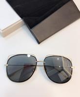 Novas qualidade superior stellaire mens óculos homens vidros de sol mulheres óculos de sol estilo de moda protege os olhos Óculos de sol lunettes de soleil