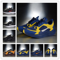NOW RECOMMENDED GYAKUSOU Pegasus 35 Turbo new good quality Z...