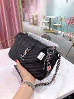Womens Shoulder Luxury Handbags Snake Leather Embossed Chain...