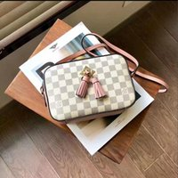 2020 nuovo adulto boutique di alta qualità 1: 1 package090831 # wallet045purse designerbag 66designer handbag00female donne di modo borsa bag90101015