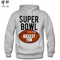 2020 Hoodie sudadera gruesa Superbowl camisolas do hoodie homens Superbowl Mens