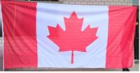 Benutzerdefinierte Banner Fahnen jeder Größe Jedes Logo-Muster-Polyester-Drucken-Qualitäts-Klein riesen Benutzerdefinierte Riesen Flags