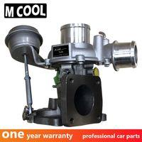 Turbolader RHF3 VL36 VL37 55.212.916 55.212.917 Turbine Für MiTo für Fiat Grande Punto Bravo Für Lancia Delta III 2007-