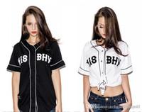 Tshirts Mürettebat Yaka Kısa Kollu Spor Stil Bayan Giyim Moda Stil Yaz Gündelik Giyim Bayan Yaz Desinger
