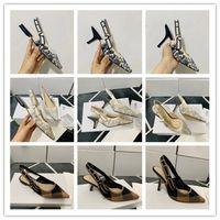 Moda seksi Yüksek Yüksek ayakkabılar kadına ayakkabı Düz ayakkabılar topuklu Gladyatör Deri Kadınlar Sandalet Tasarımcı lüks Güzel topuk sandalet topuklu