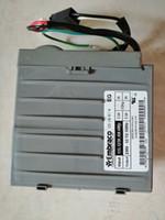 VCC3 1156 49 F40 115V-127V 50-60Hz 230V 53-150Hz Omvormer Board Nieuw origineel