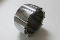 4pcs MB816581,92-04 für MITSUBISHI Montero Sport Radmitte Cap NEW Shogun, Pajero, Challenger, Delia, L200, L400 110 mm