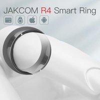 JAKCOM R4 intelligente Anello nuovo prodotto di dispositivi intelligenti come capretto gioca passa Livolo giochi all'aperto