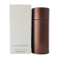 Classic men' s fragrance, the same brand of hot spray pe...