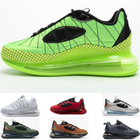 2020 run Utility New air sneaker Running Shoes sport for wom...