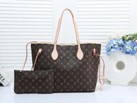 Wholesale louis bag online - LOUIS VUIT zwj TON HANDBAGS Wallet Suit WOMEN  MESSENGER BAGS TOTE 1f5d930c0829c