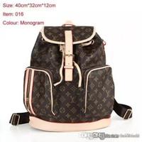 4d81b944dc9d vLOUIS VUITTON Women CHRITOPHER Backpack Women Handbags 3A+ MICHAEL VS KOR  Travel Bags Tote Designer Shoulder Bags atchel ac bae 1 LOUIS