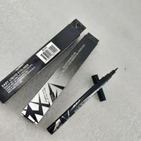 العلامة التجارية ماكياج الفتنة قلم كحل أبدا مرة أخرى سوف يكون بالوزن الصافي. POIDS صافي 2G لنا أوقية dasy eyeliner.free سائل النقل البحري