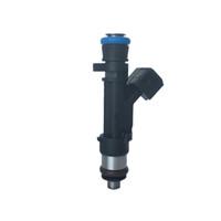 I-043 injecteur de carburant pour Renault Kangoo Logan Sandero Dacia Lodgy Dokker Logan Sandero 1.4 1.6 0280158034 0280158035 8200227124