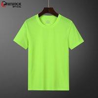 Sólido de color la camiseta para hombre de Negro y negro 100% poliéster camisetas Monopatín verano Tee Boy del patín camiseta Tops tamaño asiático M-4XL