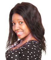 Naturel Wavy Full Dentelle Perruques à cheveux humains pour femmes noires Dentelle sans glualité Perruque avant Vague Vague Naturel Brésilien Long Virgin Perruques
