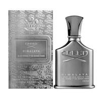 Nuevo Creed Himalaya Millesime perfume para hombres fragancia natural artículo de larga duración envío rápido 120 ml