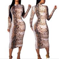 40 Femmes Salopette, Robes simples, barboteuses jupe robe à fleurs avec des robes sans manches nuevo estilo para chicas vestido mujeres wt19