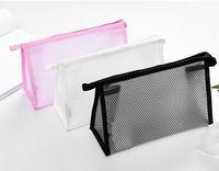 \Это платежная ссылка/ для почтовых отправлений DHL EMS ePacket Designer Fashion Handbags кошельки аксессуары косметичка Бесплатная доставка