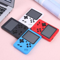 3 inch Portable Handheld Game Players Handheld Retro for FC ...