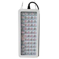 2019 300W ışık kızılötesi tedavi lambası sağlıklı hücreler 660nm 850nm ücretsiz paket ev teşvik Led kırmızı