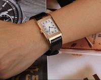 موضة جديدة فاخرة ووتش الأعلى بيع سيدة اللباس الساعات السيدات كوارتز ساعة للمرأة ووتش الجلود حزام jl02