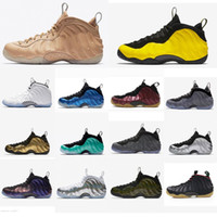 huge selection of c2221 87893 Acquista 2019 Hot Air Penny Hardaway Fruity Ciottoli Olympic USA ...