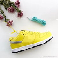 2018 Authentic Diamond X Dunk SB Man Woman Basketball Shoes ...