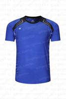 NACC 32 Badminton desgaste par 23 modelos T-shirt de manga curta 45 de secagem rápida impressões de correspondência de cores não se desvaneceu 3 mesa sportswea146546 ténis