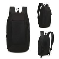 Рюкзак 25 # спортивный туристический рюкзак, легкий вес спорта на открытом воздухе backpcak для мужчин женщин, ребенок кемпинг лазания портативный