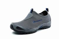 2020 Xiangguan X3409 야외 레저 커플 CHAUSSURES 패션 디자이너 신발 트레이너 블랙 스니커즈 남성 여성 캐주얼 신발
