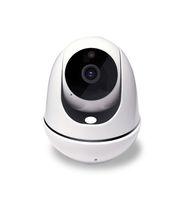 1080p câmara de vigilância wireless monitor remoto inteligente hd rede doméstica câmera IP CCTV DHL livre