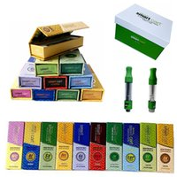 Smart Bud Vape Cartridges Packaging Magnetic Box Smart Carts...