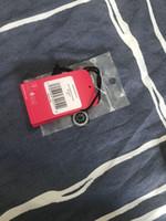 bolso Moda Acessórios bússola chaveiro bússola Mini bússola Rei anel exterior Gadgets Caminhadas Camping Outdoor Gear