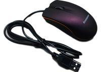 200 Lenovo M20 Souris filaire USB 2.0 Gaming Pro Souris Souris optique pour ordinateur PC de haute qualité