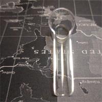 Travel Electric Зубная щетка на открытом воздухе Портативные зубные щетки Ящик для головной уборной гильзы защитная головка кепки мужчины женщины пылезащитный 0 2QF H1