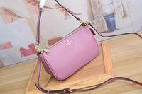 19SS Crossbody Bags For Women Leather Handbags Women Bag Ladies Hand Shoulder Bag Messenger top Good Quality