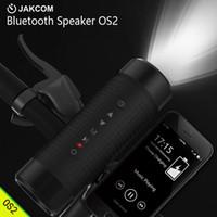 Haut-parleur extérieur sans fil JAKCOM OS2 - Vente chaude dans la radio