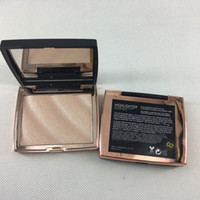 in stock! NEW maquillage brand Makeup highlighters Illuminator 3 color Highlighter surligneur Highlighter Free shipping.