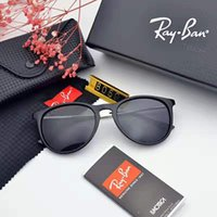 New Fashion Sunglasses Pilot 62mm for Men Women UV400 Brand ...