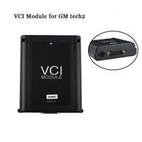 Modulo VCI di alta qualità per GM tech 2, interfaccia Vetronix GM Tech2 VCI con consegna al prezzo migliore
